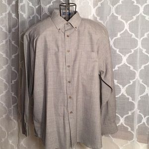 Pendleton Sir Pendleton Shirt